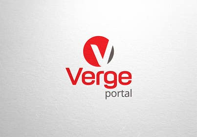 ChKamran tarafından Design a Logo for a payment company için no 125