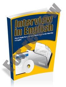 #19 untuk Ebook / infoproduct set design oleh itdv