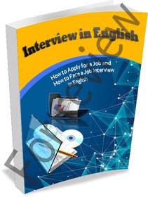#21 untuk Ebook / infoproduct set design oleh itdv