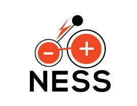 BlackWhite13 tarafından Design a Logo for an electric bike company için no 8