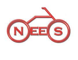 skowalski tarafından Design a Logo for an electric bike company için no 70