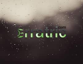 Blacktask tarafından Design a Logo and Company Name için no 5