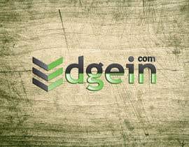Blacktask tarafından Design a Logo and Company Name için no 18
