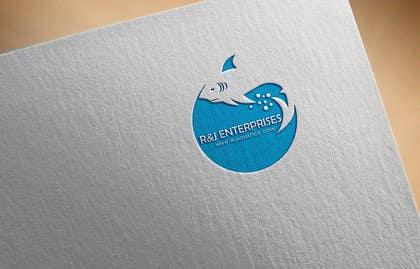 olja85 tarafından Design a Logo için no 2