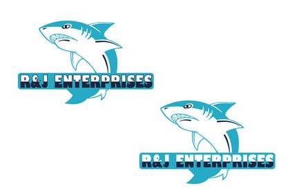 alejandranhr tarafından Design a Logo için no 17