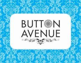 #81 untuk Design some Custom Cards for Button Avenue oleh ata786ur
