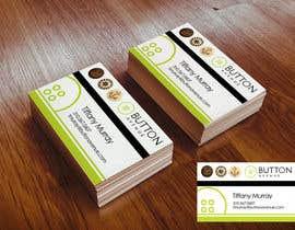 #199 untuk Design some Custom Cards for Button Avenue oleh nmramirez