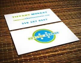 #200 untuk Design some Custom Cards for Button Avenue oleh Renovatis13a