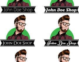 #41 untuk Design a Logo for John Doe oleh namikaze005