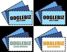 #31 cho Design a Logo for ooglebiz bởi csudarmadi