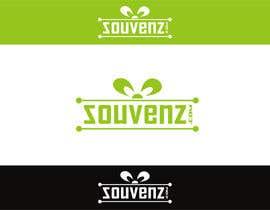 #13 untuk Design a Logo oleh sdmoovarss