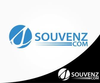 alikarovaliya tarafından Design a Logo için no 33