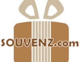 #42 untuk Design a Logo oleh szamnet