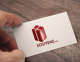 #6 untuk Design a Logo oleh ruuxi
