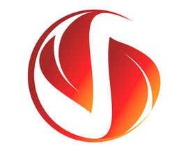 #104 untuk Design a Logo for my company oleh pikoylee