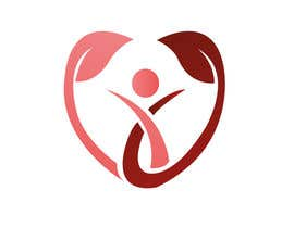 #98 untuk Design a Logo for my company oleh teddy76