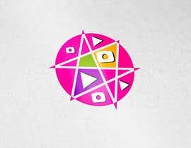 #91 untuk Design a Logo for my company oleh Riteshakre