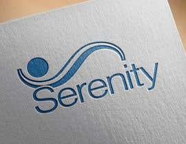 #1 untuk Design a Logo oleh saonmahmud2