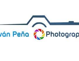 #12 untuk Create a photo signature oleh psathish447