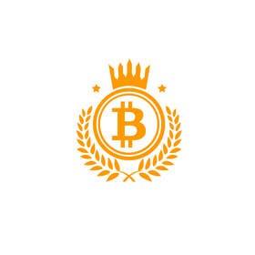 Jhapz21 tarafından Design a Logo for BitKingdom için no 14