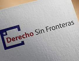 #40 untuk Develop a Corporate Identity oleh tylerchri