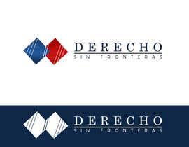 #1 untuk Develop a Corporate Identity oleh ToDo2ontheroad