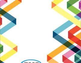 #12 untuk Design RMC's new brochure cover! oleh thoughtcafe