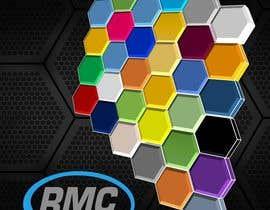 MIKParadox tarafından Design RMC's new brochure cover! için no 14