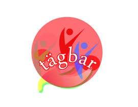 tabdeltwab tarafından tägbar logo için no 1