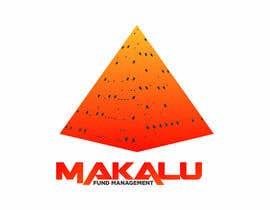 #94 untuk Design a Logo oleh moilyp