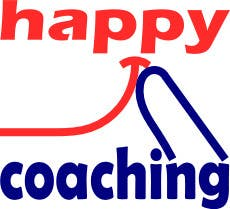 Contest Entry #170 for Happy Coaching Logo