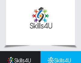 #168 untuk Design a Logo oleh grafixsoul