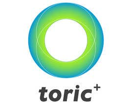 #12 for Design a Logo for Toric Service Network by studioprieto