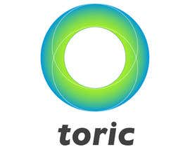 #15 for Design a Logo for Toric Service Network by studioprieto