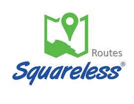 #53 , Design a Logo Routes 来自 igormzivkovic