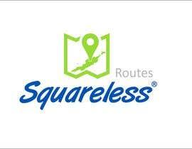 #57 , Design a Logo Routes 来自 saliyachaminda