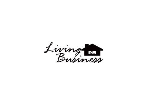 #20 for Design a Logo for LivingtheBusiness.com a real estate training, consulting and coaching company by GursharanBedi