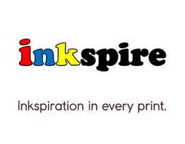 #59 untuk printing brand name oleh edison098