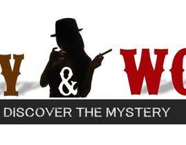 lishamaricruz8 tarafından Whiskey & Women - Design a Logo için no 29