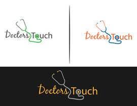 #32 untuk Design a Logo oleh sarifmasum2014
