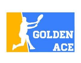 #3 untuk Design a logo for tennis club oleh kmsinfotech