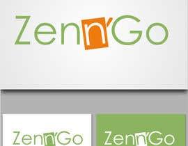 #5 untuk Conceive a logo for Zenengo oleh mille84