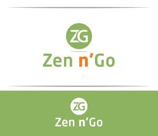 #230 untuk Conceive a logo for Zenengo oleh ClickStudio1