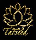 Design a Logo (logo Redesign) için Logo Design22 No.lu Yarışma Girdisi