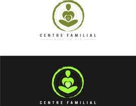 #33 untuk Concevez un logo oleh Z4Art