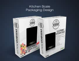moiraleigh19 tarafından Create Print and Packaging Designs for Kitchen Product için no 21
