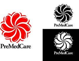 #3 untuk Logo for medical company which provides preventive blood tests oleh Wagner2013