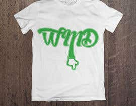 #23 untuk Design a simple T-Shirt oleh ralfgwapo