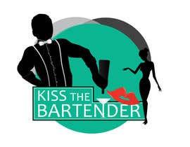 #59 untuk Design a Logo for a Mobile Bartender Business oleh fatality08