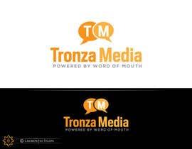 laurentiufilon tarafından Design a Logo For a Social Media Marketing Company için no 85
